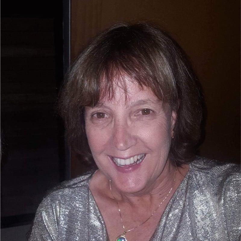 Barbara Hare ReVision