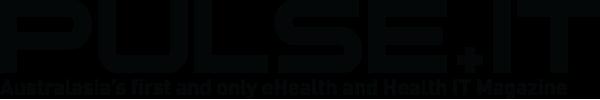 pulse IT logo